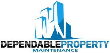 Dependable Property Maintenance